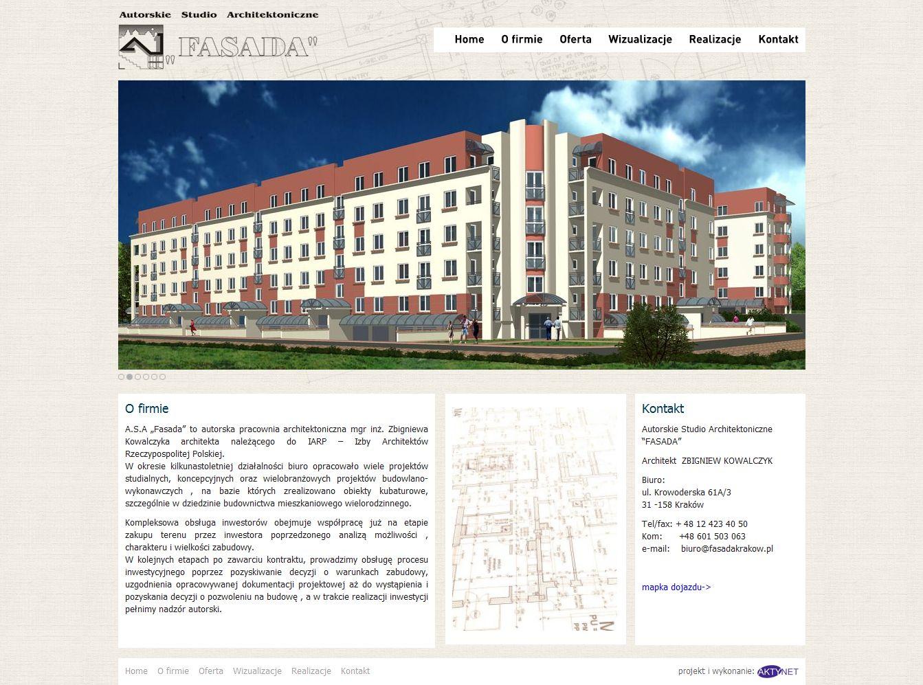 fasadakrakow-duze