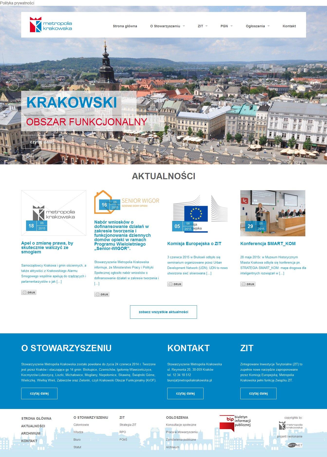 metropoliakarkowska-duzy