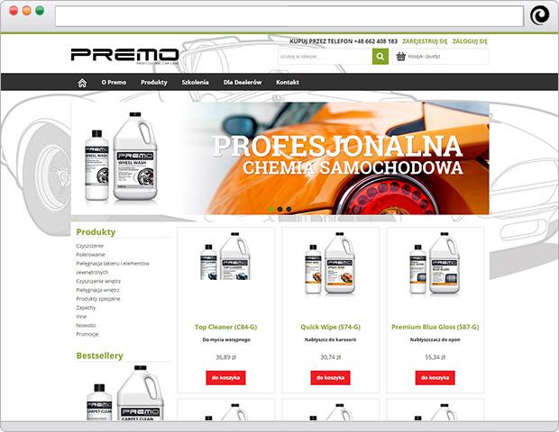 premo_small